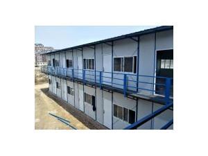 通州回收活动房彩钢板钢结构