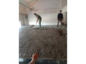 北京专业制作钢结构阁楼 家庭阁楼浇筑阁楼 阁楼安装