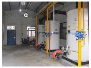 北京今日燃气锅炉回收废旧锅炉天津二手锅炉回收市场电缆价格
