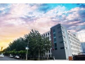 跨境电商园办公室电商仓储物流保税仓库出租出售