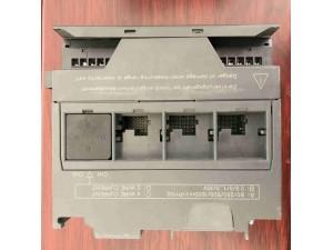 专业维修西门子cpu模块回收AB模块plc