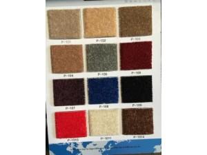 家具地毯销售 仿真草坪毯销售铺装