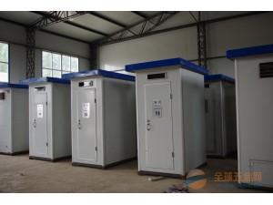 8340丰台区出租厕所销售公司6279