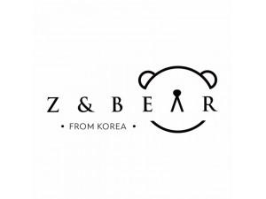 带你深入了解Z&BEAR张小熊美容皮肤科