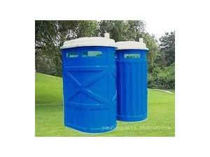 136丰台区出租5115环保移动厕所销售2056低价