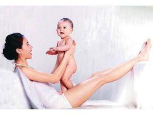 保定御珍堂纯手法穴位催乳新妈妈解除了痛苦