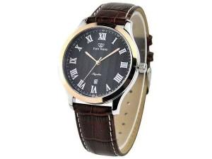 大学城附近高价回收品牌手表