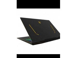 品牌笔记本电脑高价回收