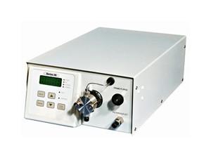 进料管理系统高压计量泵美国Series Ⅲ泵