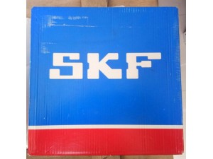 SKF轴承润滑624RS不正确导致的划痕与严重变形预防的措施