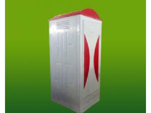 丰台区出租环保移动厕所销售13520073690