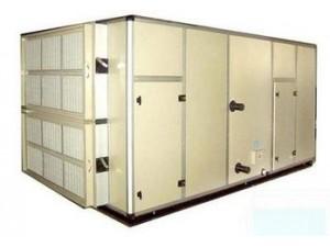 北京天津主营冷冻设备空调回收厨房设备回收机电设备回收