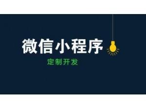 上海小程序设计与开发认准可速云