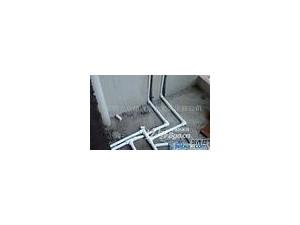 常熟专业水电安装维修52877419