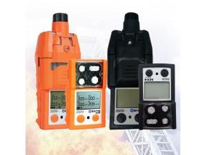 诚招代理 单机销售 美国英思科 MX4 气体检测仪