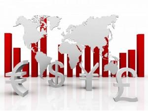 全球十大指数合约交易所BBECOIN