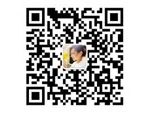 桂林理工大学函授本科城乡规划报名流程