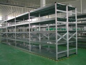 北京同仁二手货架收售公司回收二手各类型货架二手废铜铁