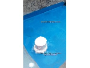 广东柔韧型K11防水浆料 值得你信赖