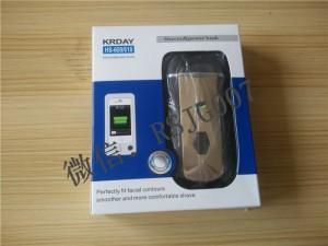 剃须刀摄像机供应高清剃须刀摄像机最新款式隐型摄像机