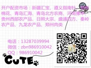 延川供应链配资操作中心青岛北方开户账户管理费