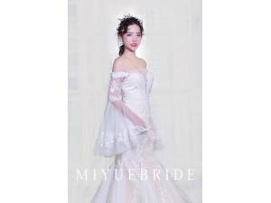 新娘跟妆,婚纱礼服租赁,化妆培训,韩式半永久