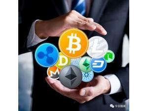 BBEcoin全球十大权威区块链交易所