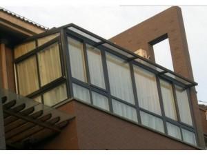 合肥断桥铝门窗多少钱一平方