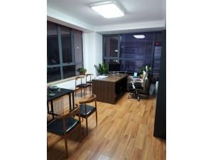 杭州工商注册 验资开户 注册公司提供地址