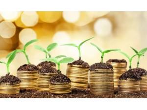 如何选择一家稳定的数字货币交易平台