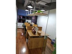 杭州靠谱专业办理公司注册提供地址,工商变更资质许可