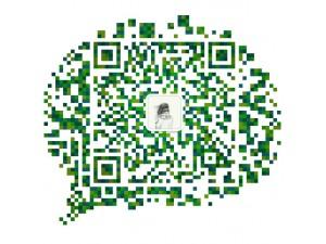 长期回收OV7740  OV7949  OV7950