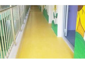 实验室塑胶地板,医院用抗菌地板胶
