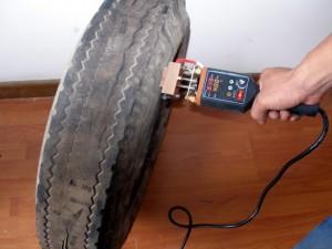 汽车轮胎烫号机低价