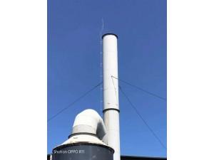 朝阳区垡头南磨房保质量安装原理 防雷检测