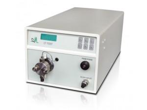 美国康诺(CoMetro)CP系列精密计量泵