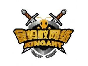金蚂蚁网络您放心的选择,提供各种商业服务