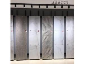 广东瓷砖展示架冲孔管瓷砖样品展示架冲孔管销售