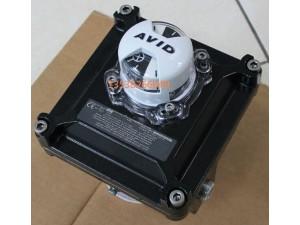 XA-0B201BD00-00-0R1阀位回信器