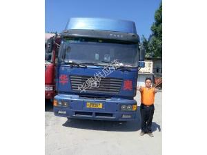 珠海最专业拖车公司