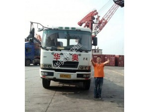 南昌最专业拖车公司