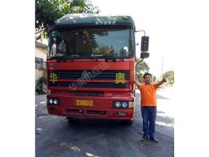 荆州最专业拖车公司