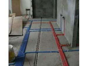 常熟新房装修二手房翻新就找口碑信誉好的公司
