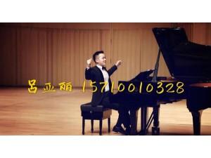 北京通州区声乐培训公司转让流程及价格