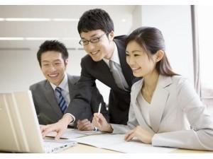 新乡电脑办公短期培训