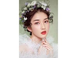 苏州哪里学化妆美容美甲好