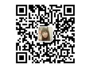 北京儿童医院号贩子黄牛电话