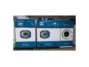 销售水洗厂洗涤设备酒店宾馆洗涤设备