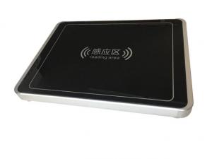 JR-W01D超高频标签转换仪