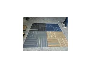 北京地毯销售 地毯更换 地毯安装